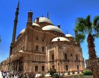 Cairo & Alexandria