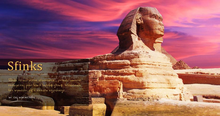 Туры в Каир, пирамиды и Сфинкс