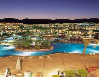 Hilton-Sharm-Dreams