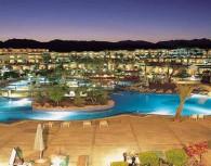 Hilton-Sharm-Dreams