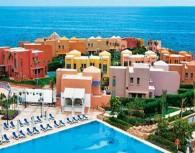 Cancun Beach Resort & Spa