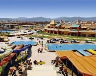 Sea Club Aqua Park Resort